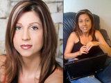То, что сделала с этой женщиной анорексия, шокирует всех - ФОТО - ВИДЕО: Это интересно