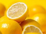 Лимон сильнее химиотерапии в 10 000 раз: Общество