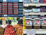 Сколько стоят продукты в Дубае? - ФОТО: Это интересно