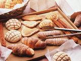 10 популярных продуктов питания, вызывающих рак: Общество