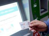 Это 1 сентября в бакинском метро запомнят надолго - РЕПЛИКА: Общество