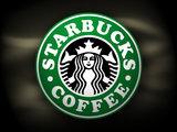 """""""Starbucks"""" открывается в Баку - ФОТО: Общество"""