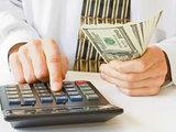 Изменились правила получения кредита в банках: Экономика