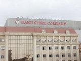 Произошел взрыв на крупном сталелитейном заводе в Баку - ОБНОВЛЕНО: Общество