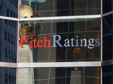 Fitch подтвердил рейтинг Азербайджана со стабильным прогнозом: Экономика