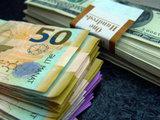 Судьбу доллара решили на секретном совещании: как это отразится на манате - РЕПЛИКА: Экономика