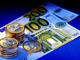 Рублевое побоище: Минфин РФ начинает продажи своих валютных остатков - ОБНОВЛЕНО: В мире