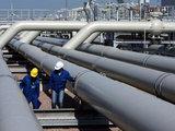 Европа освобождает собственный газовый рынок для Азербайджана: Экономика