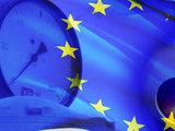 "Мечты ЕС сбываются: Вместо ""Газпрома"" - Туркменистан и Азербайджан: Экономика"