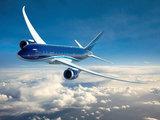 AZAL представил подробные цены на авиабилеты - ТАБЛИЦА: Экономика