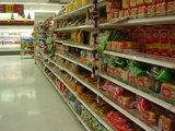 Bu mağazalardan heç nə almayın - SİYAHI: Экономика