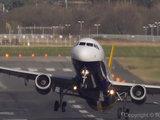 Пассажиры, которые почувствовали запах смерти - ВИДЕО: В мире