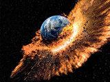 Названа новая дата конца света: Это интересно
