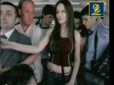 Парни подставили мужчину в автобусе - ВИДЕО: Это интересно