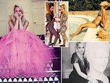 Вот как живет самая желанная принцесса в мире - ФОТО: Это интересно