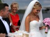 Это лучшая свадьба, которую вы когда-либо видели - ВИДЕО : Это интересно