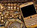ТОП-20 самых богатых людей мира - ВИДЕО: В мире
