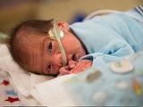 """Шок! """"Мертвая"""" женщина родила здорового ребенка - ФОТО - ВИДЕО: Это интересно"""