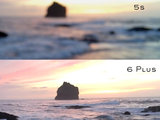 Вот какие снимки делает камера новых iPhone 6 - ФОТО: Технологии