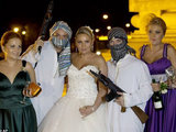 Сумасшедшие свадебные традиции разных стран мира - ФОТОСЕССИЯ: Это интересно