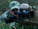 Невидимая смерть: 7 лучших снайперов в истории всех войн мира - ФОТОСЕССИЯ: Это интересно