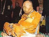 Невероятная находка в Монголии потрясла ученых - ФОТО: Это интересно