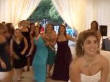 Самые ужасные случаи на свадьбах - ВИДЕО: Это интересно