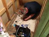 Находка в чулане своего дома перевернула всю жизнь мужчине - ФОТОСЕССИЯ: Это интересно