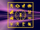 Идеальная спутница для мужчин всех знаков Зодиака: Это интересно