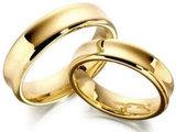 В США отец и дочь собираются пожениться: Это интересно