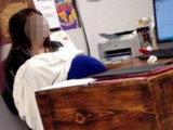 Школьники были в шоке от того, что сделала учительница на уроке - ФОТО - ВИДЕО: Это интересно
