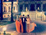Как провела лето золотая молодежь Instagram - ФОТО: Это интересно