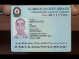 В Баку администратор сайта убил пользователя - ФОТО: Общество