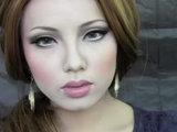 Посмотревшие этот ролик будут сомневаться в женской красоте - ВИДЕО: Это интересно