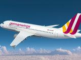 13 минут до ужаса, когда 150 человек погибают в Airbus A320 - ВИДЕО: В мире