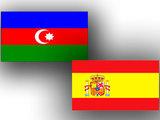 Азербайджан направит ноту протеста Испании - ОБНОВЛЕНО: Политика