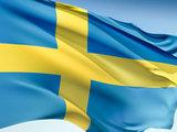 Швеция повысила уровень боеготовности из-за Украины: В мире