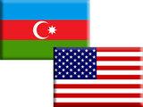 """Газета """"Азербайджан"""": США не смогли быть искренними в отношениях с Азербайджаном - ОБНОВЛЕНО: Политика"""