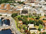 Впервые в Осло Мухаммед стало самым популярным именем: В мире
