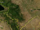 Эпидемия косит армянских солдат на оккупированных землях Азербайджана: Политика