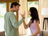 Мужчина VS Женщина. Ролевые игры в азербайджанскую семью: Lady.Day.Az