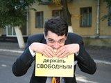 Семья по-азербайджански. Муж был хорошим, стал другим - ФОТО: Lady.Day.Az