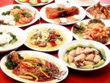 5 вещей, которые нельзя делать сразу после еды: Общество
