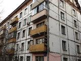 """Внесена ясность в вопрос массового сноса """"хрущевок"""" в Баку: Общество"""