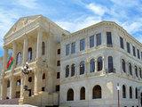 Арестованы еще четверо по делу о пожаре в Баку: Общество