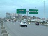 Новый транспортный проект облегчит жизнь бакинским водителям - ОБНОВЛЕНО - ФОТО : Общество