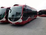 В Баку ликвидируют маршрутки. Пассажиры добили перевозчика – ЕСТЬ МНЕНИЕ: Общество