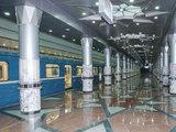 Предложено ввести интересное новшество в бакинском метро: Общество