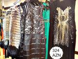 Товары из бакинских бутиков, которые вас удивят - ФОТО: Общество