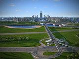 Гарадагский район Баку: Топ-7 самых поразительных проектов – ФОТО: Общество